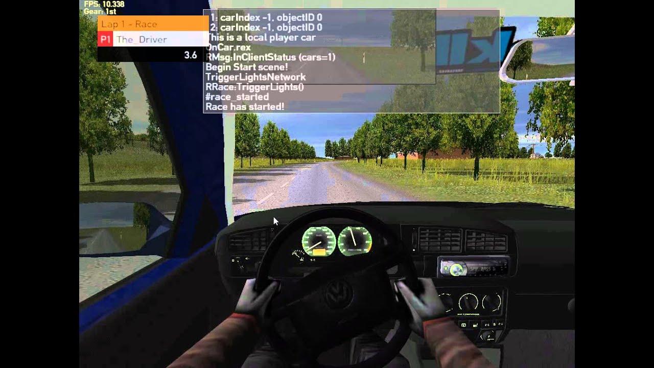 Drag racer   download. Bg.