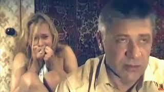 Измена (Шуфутинский,Краско)
