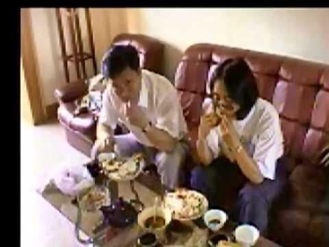 Tanggu Home LIfe Oct 1996