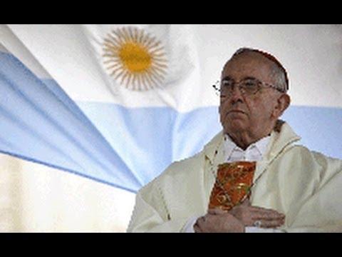 Vatican có đức Giáo Hoàng Mới