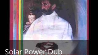 Augustus Pablo - Healer Dub [full album]