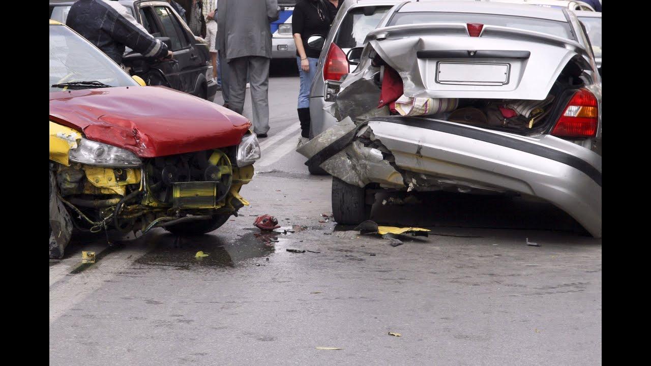 Car Accident Lawyers Valencia Ca Greg Owen Call 661 799 3899 Youtube