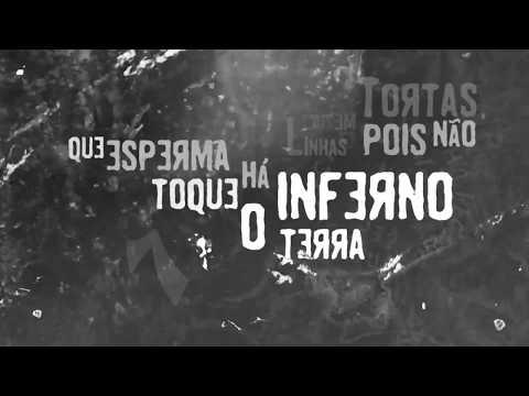 SODOMA  - Ramaerata (Lyric Vídeo)