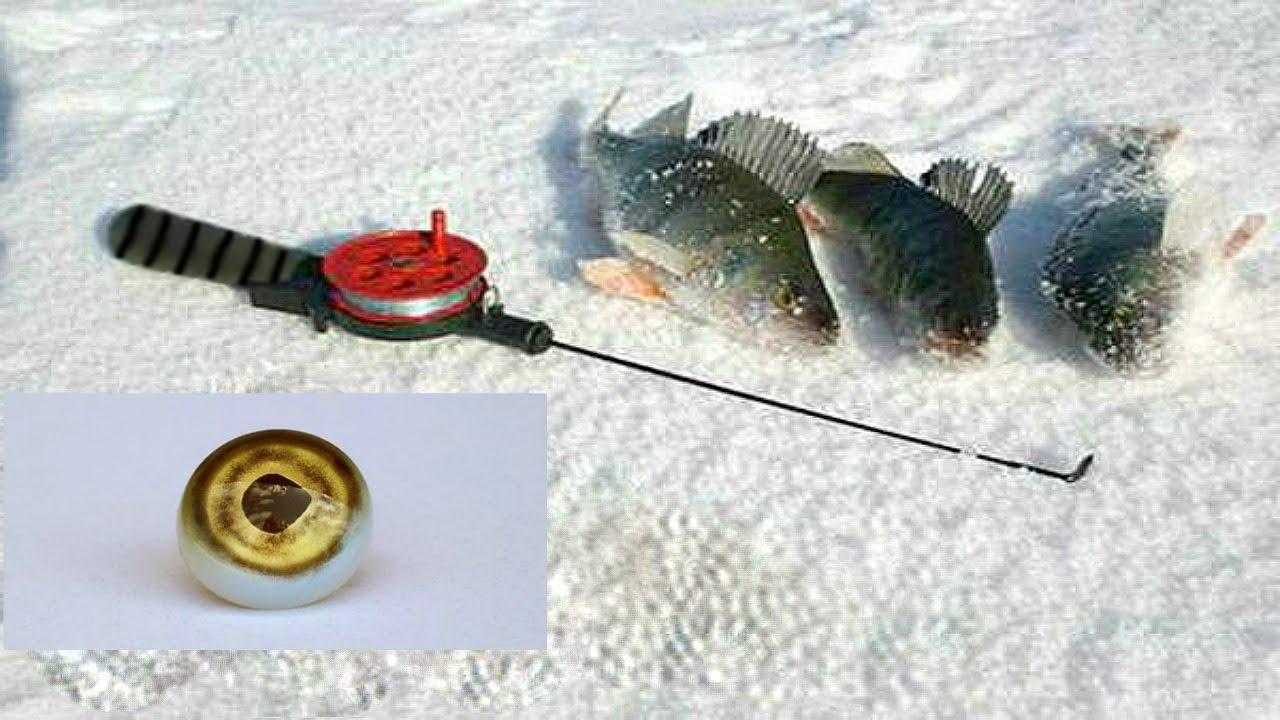 все о насадках для рыбалки
