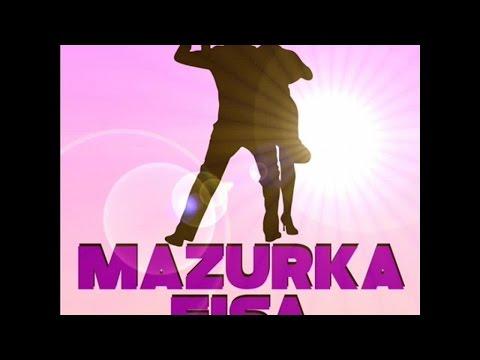 Mazurka Fisa compilation - 2 ore mix mazurka suonata con la fisarmonica