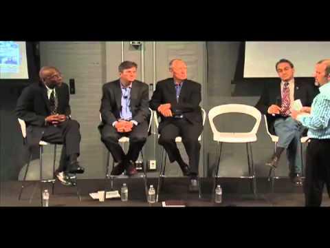 Innovation in Education: The Next Generation of Education Entrepreneurship