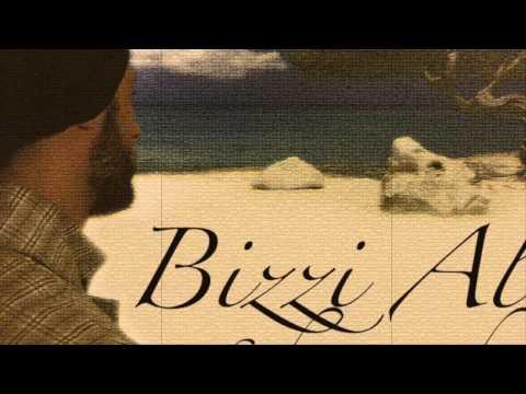 Bizzi Ali - Schau nach vorn (Was Lebst Du? 2001)