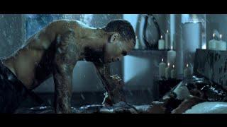 Chris Brown - Trust Me (Music Video)