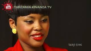 LULU  GEREZANI Kumefanya NIMJUE Na Nimwamini MUNGU! Ashindwa Kuzuia MACHOZI Live! EXCLUSIVE