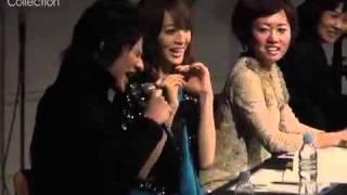 『トロン:レガシー』 トロン・ボーイコンテスト ファイナルイベント/J...