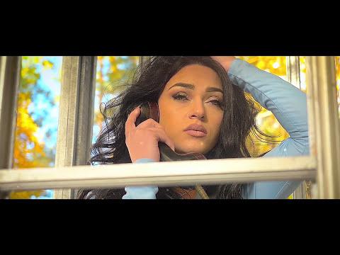 Mash Israelyan - Im Miak (2017)