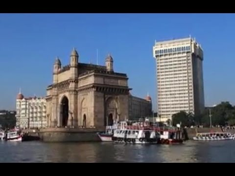 Alibaug A Konkan Retreat (HD)