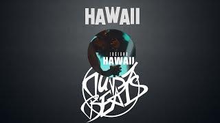 Luciano - Hawaii INSTRUMENTAL (reprod. Tuby Beats)