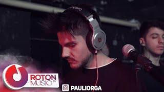 Descarca Paul Iorga - Love Me (Acoustic RTN Factory)