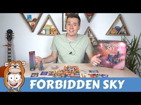 forbidden-sky-review---actualol