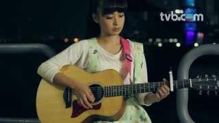 女人俱樂部 - M Club 少女:黃山怡 Kandy (TVB)