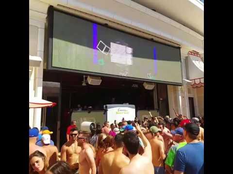 DJ Snake - Live at Encore Beach Club (Las Vegas)-SAT-06-18-2015 - послушать и скачать в формате mp3 на большой скорости