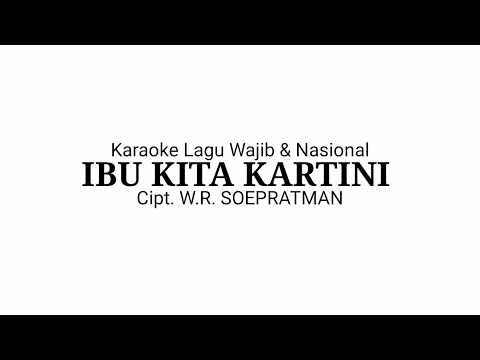 karaoke-ibu-kita-kartini---full-version