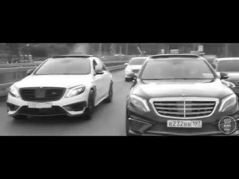 Drake - I'm Upset (Official Music Video) 4K