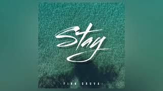 Download Finn Gruva - Stay (Official Audio)