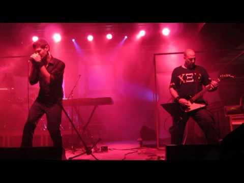 Wave Gotik Treffen 2011 - The Bands (part 1)
