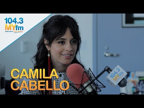 camila-cabello-talks-interacting-with-guys-her-new-album-one-direction-more