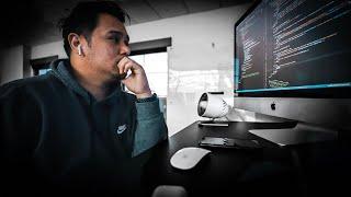Jr Developers Will Never Be Job Ready | #devsLife