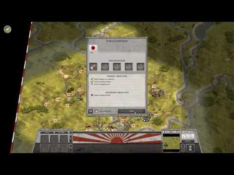 Order Of Battle Morning Sun Chongqing Part 9