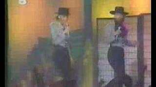 The Mel & Kim 1990 Megamix