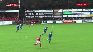 SportlustTV | Sportlust