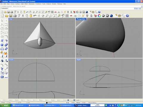 SOLAR CAR DESIGN.wmv