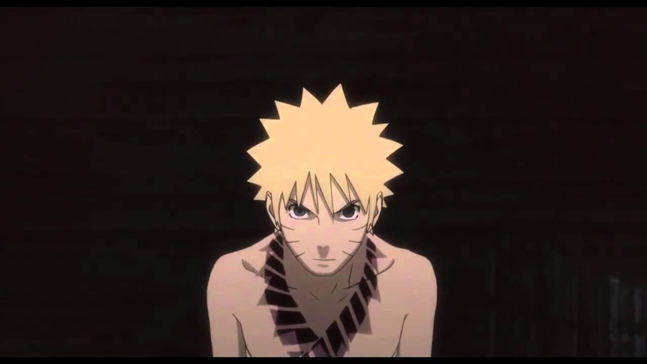 Download NEW Naruto Shippuden MOVIE 5 Blood Prison Trailer HD
