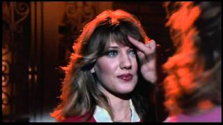 The Initiation (1984) Theatrical Trailer