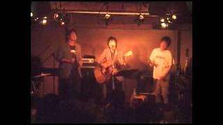 2011/10/27 青森ナイト4@渋谷WASTED TIMEでのパフォーマンス! TIMESLI...