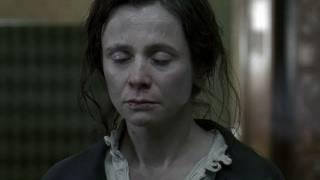 MITTEN IM STURM (Emily Watson, Ulrich Tukur) | Filmclips & Trailer #2 [HD]