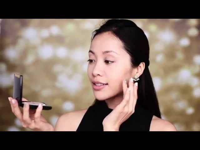 Dual Finish Multi-Tasking Powder Foundation | Ulta Beauty