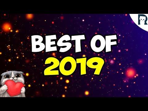 best-of-2019---lirik-highlights