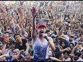 أغنية Soolking guerilla live in morocco mp3