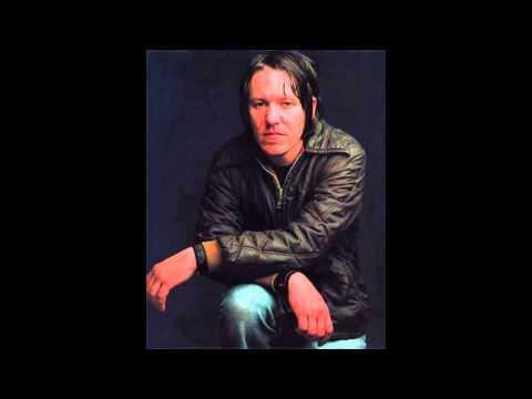 Elliott Smith - Thirteen (Grand Mal Studio Rarities) disk 1