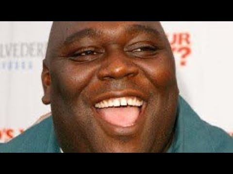 Faizon Love Sues Universal Studios Over Couples Retreat Racist Poster - Why 11 Years Later?
