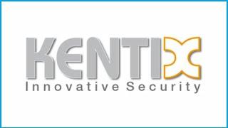 Kentix- physische Überwachung Ihrer IT
