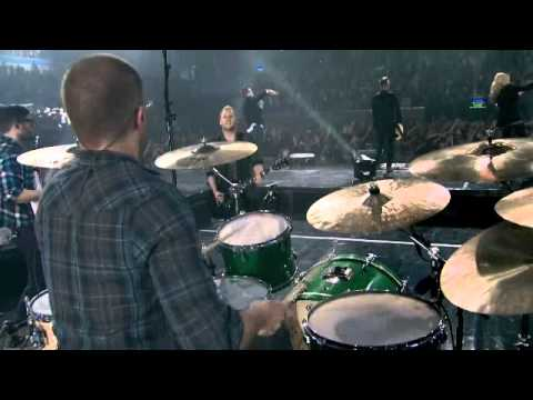 Planetshakers - Put Your Hands Up
