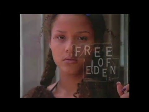 Free of Eden trailer