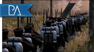 We have another online battle in shogun 2 Total War. This time the ...