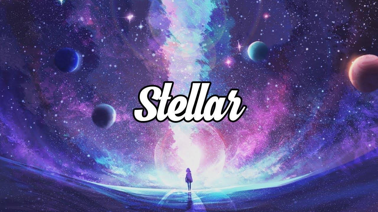 Best melodic dubstep mix 2017 скачать mp3