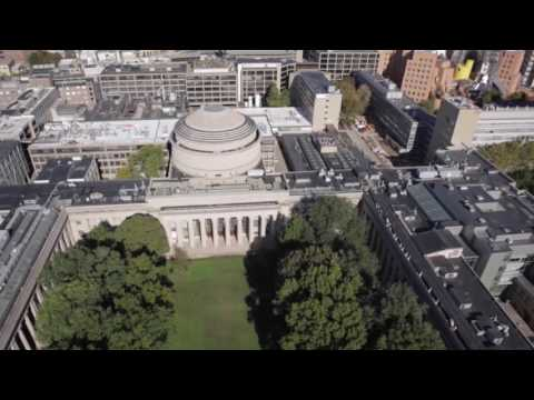 Data, Economics, and Development Policy MicroMasters Program | MITx
