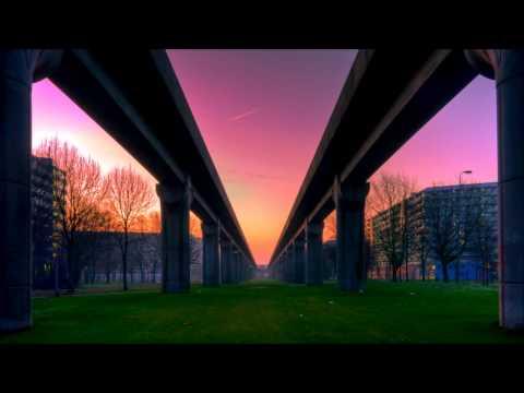Adana Twins - Strange (Original Mix)