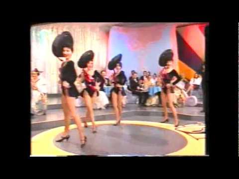 El show De Joan Monleon