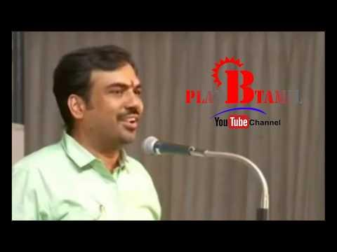 Comedy Pattimandram Rangaraj Pandey  | தந்தி டிவி ரங்கராஜ் பாண்டே பட்டிமன்ற பேட்சு