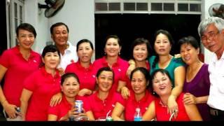 HOAN CA GIANG SINH